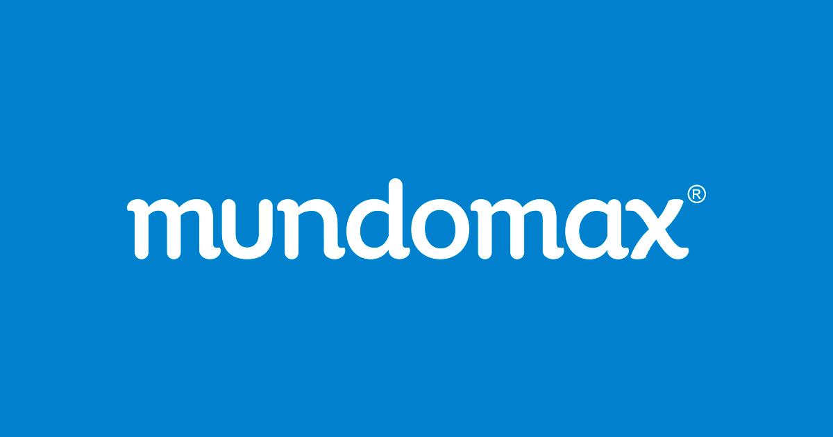 (c) Mundomax.com.br
